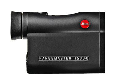 Leica-CRF-1600B-Rangemaster-40534