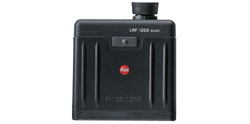 Leica Rangemaster - LRF 1200