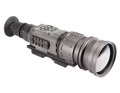 ATN Thor320-6x 320x240 Thermal Sight