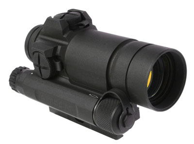 Aimpoint-CompM4S