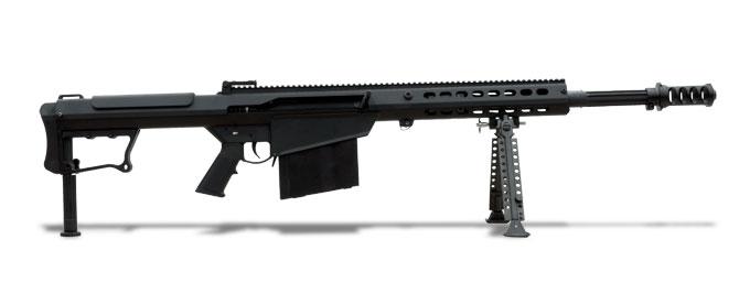 Barrett-M107A1