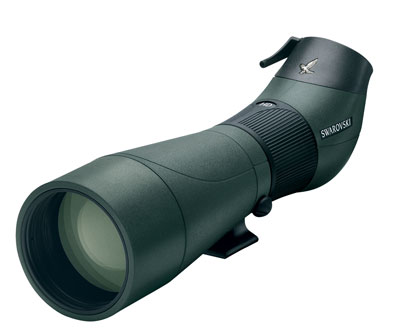 Swarovski Spotting Scope HD