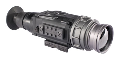 ATN Thor 320 1X Thermal Sight