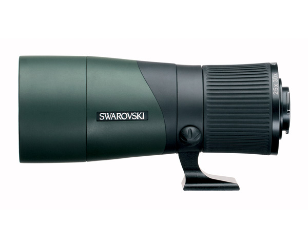 Swarovski Spotting Scope Body