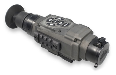 ATN-Thor-336-Thermal-Sight