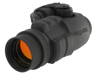 Aimpoint CompM3 Red Dot Sight