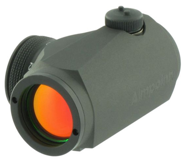 aimpoint-micro-t1-red-dot-sight