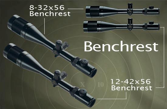 Nightforce-BR-Benchrest