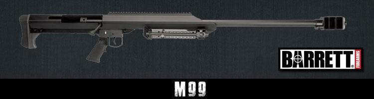 Barrett-99