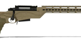 Kimber soc tactical rifle
