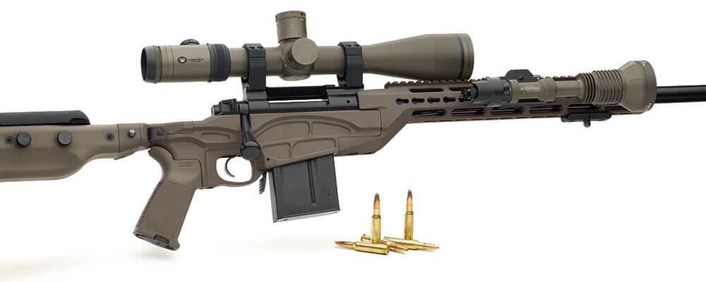 Kimber_advanced_tactical_soc_Rifle