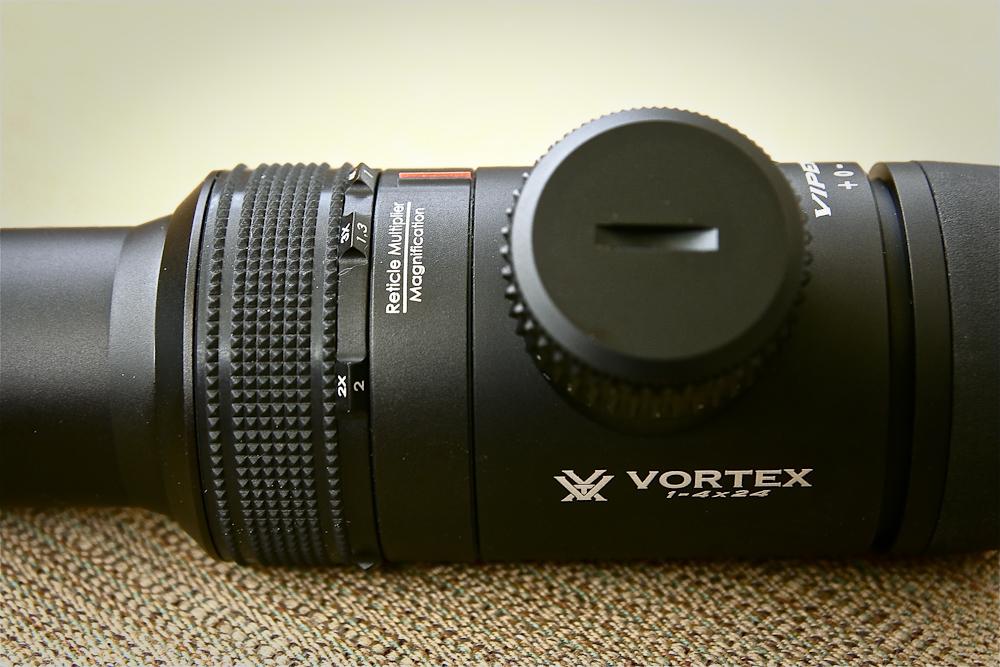 Vortex PST-5469