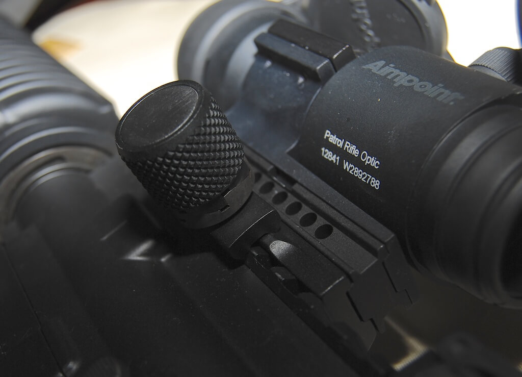 Aimpoint_PRO_LRP2_Mount