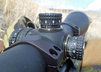 Nightforce-shv-4-14x56-riflescope-review