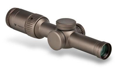 Vortex-Razor-HD-Gen-II-1-6x24-Riflescope