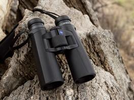 Zeiss Victory HT Binocular