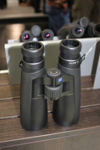 Zeiss_Victory-HT