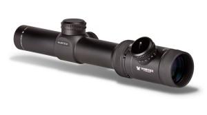 Vortex Viper HS 1-4x24 belyst TMCQ_2