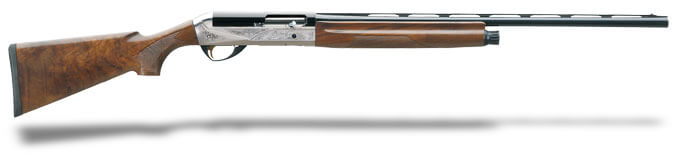 Benelli-Legacy-satin-walnut