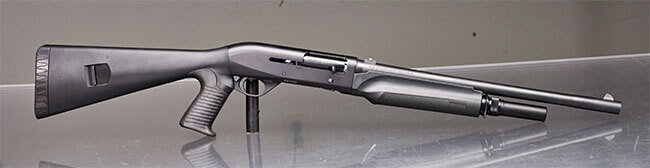 Benelli-M2-Tactical