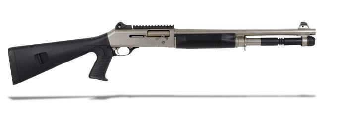 Benelli-M4