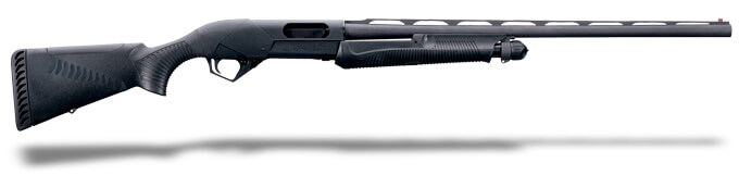 Benelli-Super-Nova-Black-synthetic-24-12ga