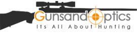 www.GunsandOptics.com