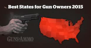 best-states-gun-2015
