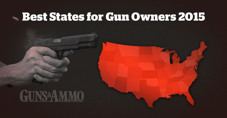 an argument against firearm use in the united states The abuse of a good thing is no argument against the proper use of it menu skip to content home  gun homicides in the united states have fallen sharply since peaking in 1993,  firearm-related homicides declined 39%,.