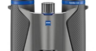 Zeiss-TERRA-Pockets-Binoculars