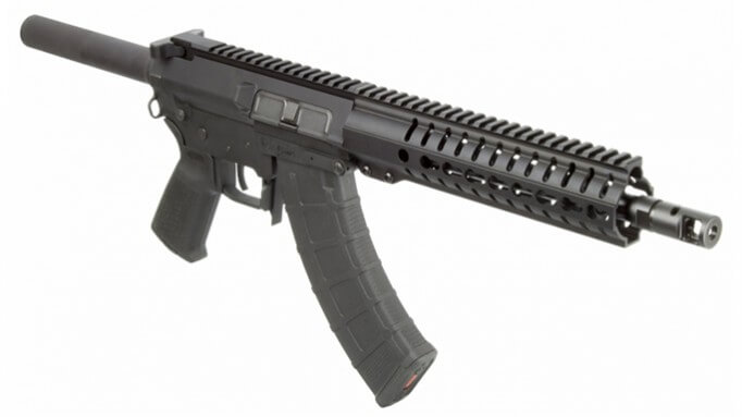 mk47-nv-pistol-682x383.1438618662