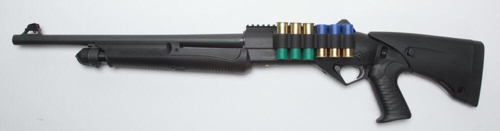 Benelli Shotgun