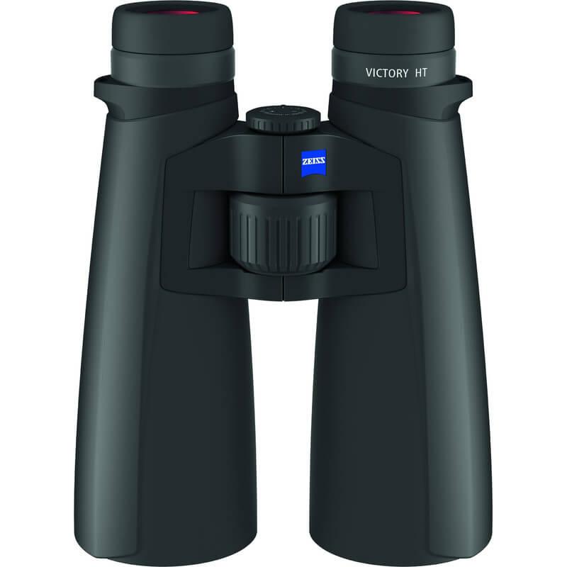ZEISS-Binoculars-Victory-HT
