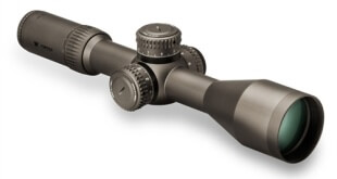 Vortex Razor HD Gen II 4.5-27x56 EBR-2C Riflescope