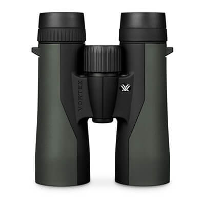Vortex Crossfire 8x42 Binocular CF-4301