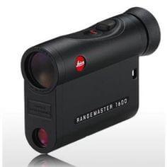 Leica CRF 1600