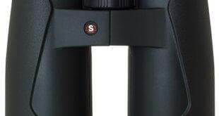 Styrka S9 Hunting Binoculars
